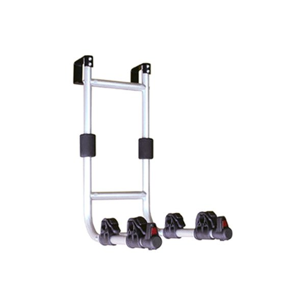 Swagman® - RV Ladder Bike Rack for 2 Bikes