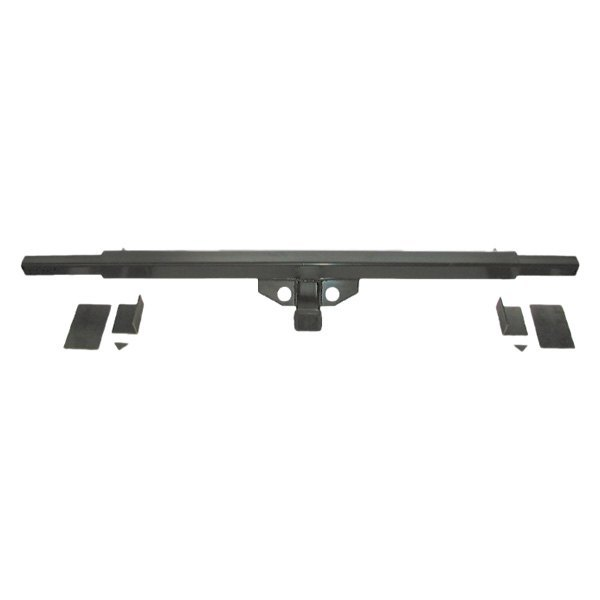 Brophy® - Class 3 Trailer Hitch with 2
