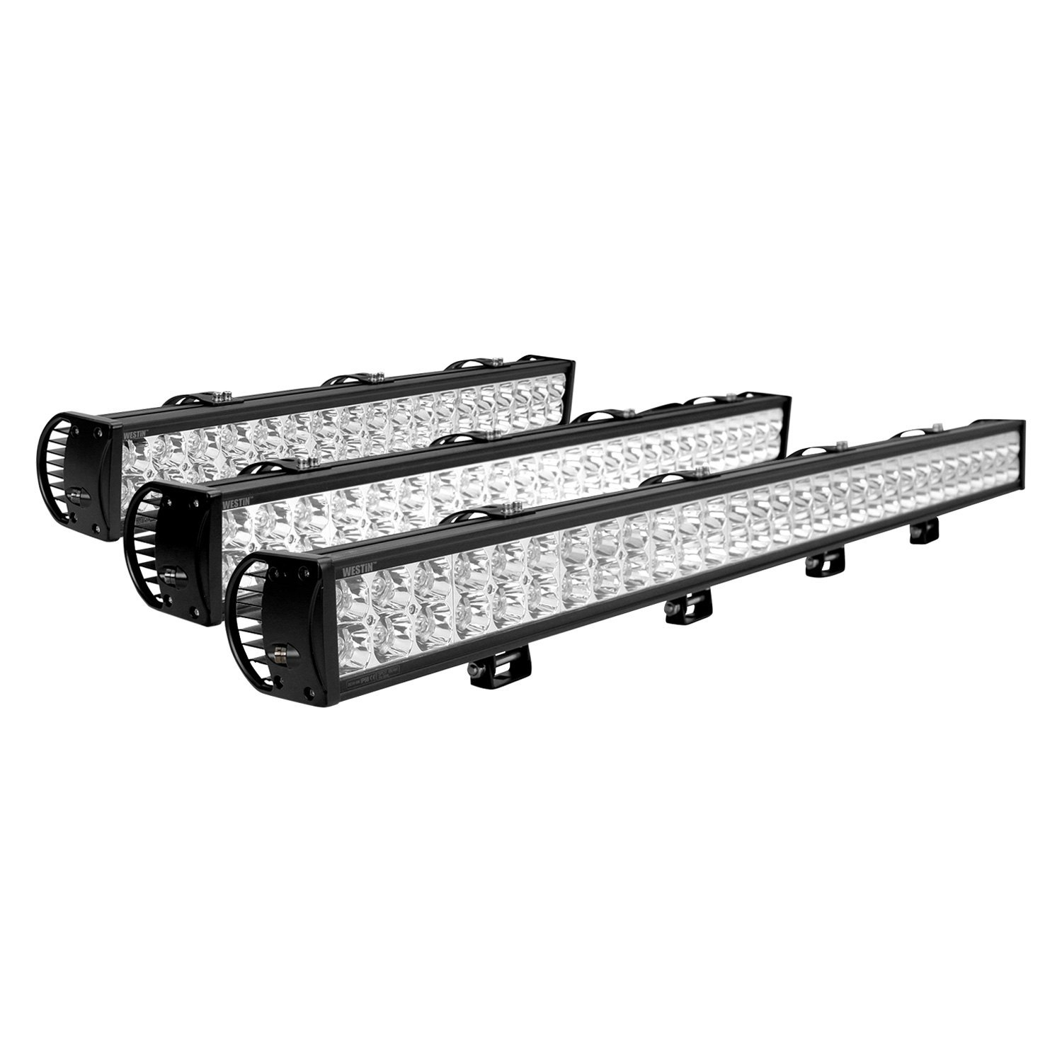 Westin® - EF-Series Dual Row LED Light Bar (30