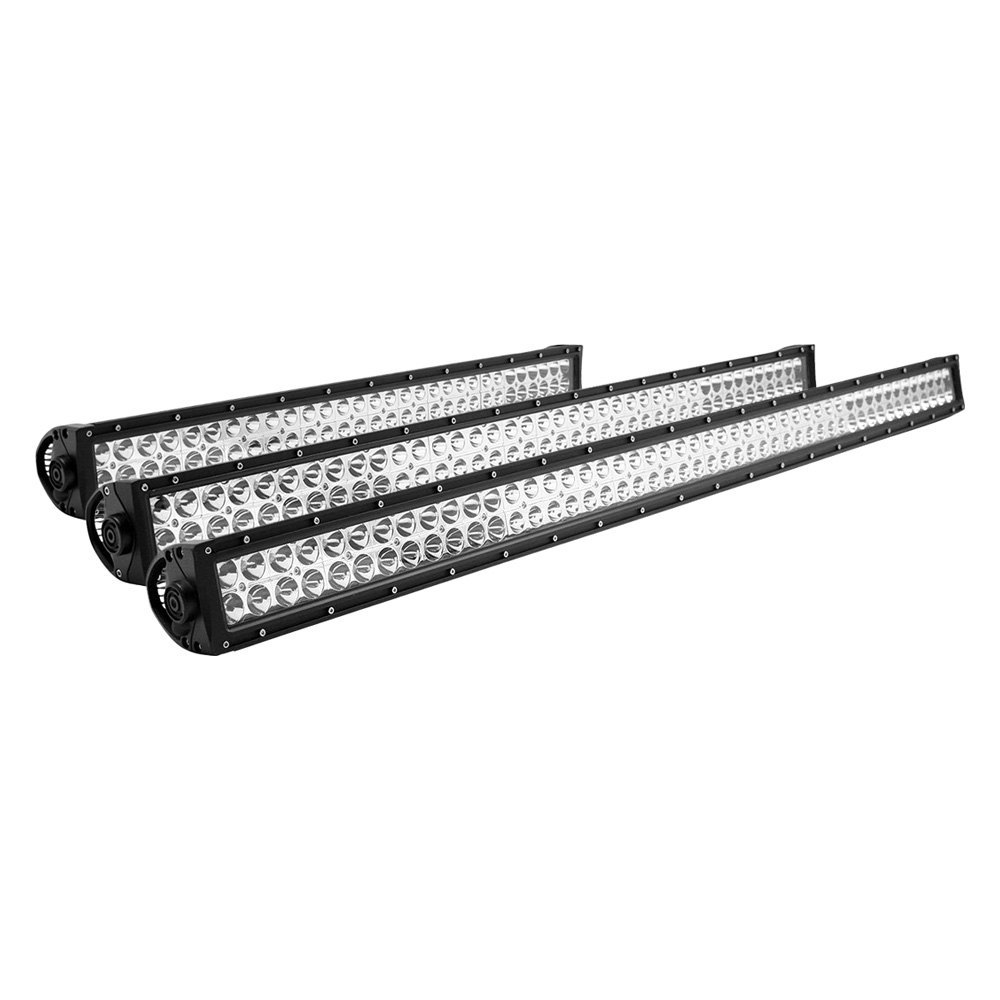 Westin® - EF2-Series Dual Row LED Light Bar (30