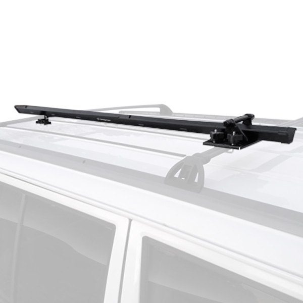 Swagman® - Standard Fork Down Roof Mount Bike Rack