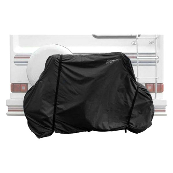 Swagman® - RV Horizontal Bike Bag